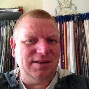 Paul Koning